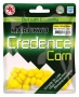 credence-corn_yellow