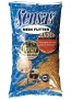 groundbait-sensas-mein-futter-z-655-655399