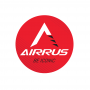0016074_airrus-round-sticker