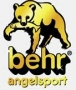 behr-fishing-logo