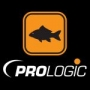 prologic-logo4