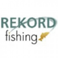 rekord-fishing-logo_6