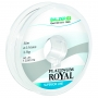 1-2300_platinum-royal_30m