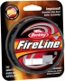 berkley-fireline-original-fused-braid-16