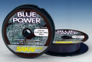 blue-power