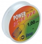 elastico-sensas-power-gum-z-379-37936