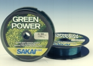 green-power-filo
