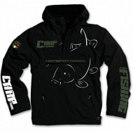 jacket-carpfishing-b