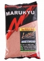 marukyu-luxus-method-groundbait