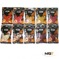 ngt-boilies-250