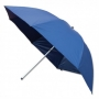 preston-innovations-50-flat-back-brolly