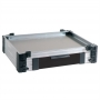 rive_alu_unit__1_front_drawer_60__1_tray_30