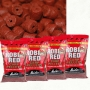 robin-red-pre-drilled-match-1000-x-1000
