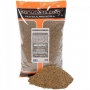 sonubaits-maggot-and-fishmeal-groundbait-2kg_2048x2048