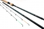 ultralight-mini-feeder-rod-9ft-10ft-main