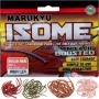 marukye-power-isome-packing2-500x500